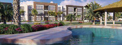 Departamento en Preventa en Acapulco, Zona Diamante, Alberca, Club de Playa, 4 Recámaras OPORTUNIDAD