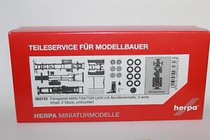 Herpa-082723-camiones-chasis-MAN-TGX-3-alineacion-abrollkinematik-1-87-h0-nuevo-en-OVP