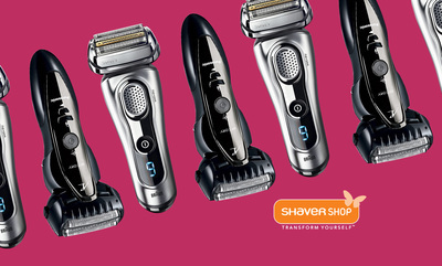 Up to 50% off Grooming