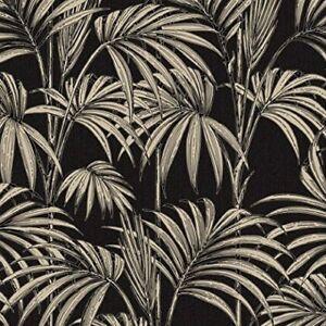 Detalles Acerca De Graham Brown Del Papel Pintado Honolulu Colección Glitterati 32970 Mostrar Título Original