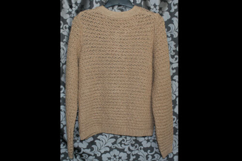 KRT 44 72 Betty Barclay Cardigan maglia giacca tg NUOVO