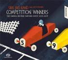 Competition Winners von Sibis Big Band (2011)