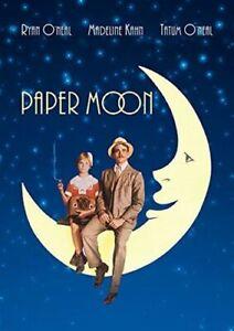 Paper-Moon-DVD-NEW