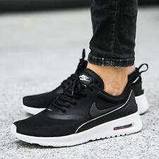e09a3da45456e item 1 Nike Air Max Thea Ultra Black Black-White 844926-001Wmn SZ 7.5 -Nike  Air Max Thea Ultra Black Black-White 844926-001Wmn SZ 7.5