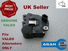 ARG188 ALTERNATOR Regulator Renault Laguna Megane Grand Scenic 2.0 T 2.0 1.5 dCi