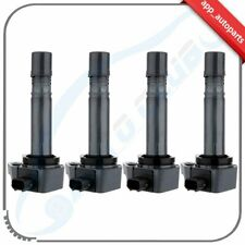 B367 for 2006-2009 Honda Civic 1.8 L4 Ignition Coil 30520-RNA-A01 *
