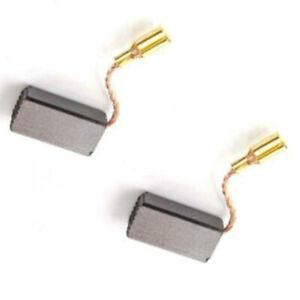 Escobillas-Carbono-Motor-Juego-for-Bosch-Gws-5-100-Gws-6-100-Amoladora-de-Angulo