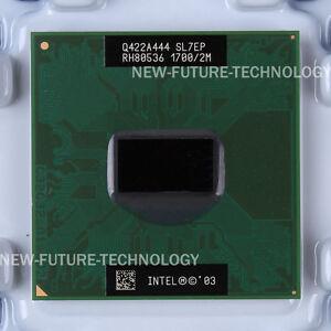 SL7EP-Intel-Pentium-M-735-1-7-GHz-2-MB-400-MHz-US-free-shipping