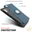 For-Samsung-Galaxy-Note-10-Note10-Plus-5G-Caseswill-Shockproof-Ring-Cover-Case thumbnail 29