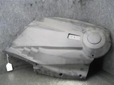 03-05 Yamaha Rx1 Left Side Panel 636