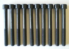 FORD PROBE MAZDA MX6 626 1.8 2.0 FS FP 92-97 HEAD BOLTS