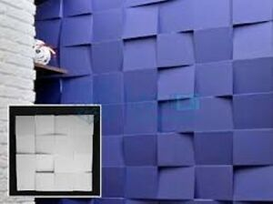 Cubes-Plastic-Molds-for-3-D-Panels-Plaster-wall-stone-Form-3D-decor-wall-panels