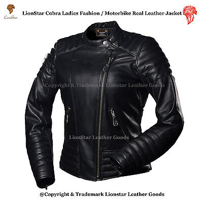 Lionstar Vintage Top Quality Men Real Leather Extra Warm Winter Jacket with Fur