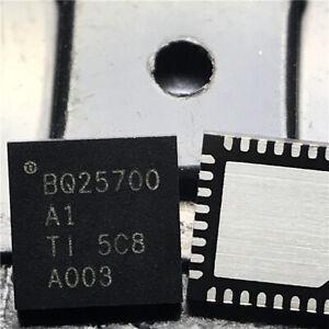 1-x-100-New-BQ25700-BQ25700A1-BQ25700RSNR-QFN-32-Chipset