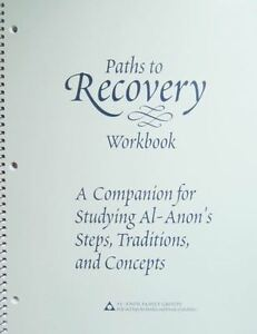 Paths-to-Recovery-Workbook-Spiral-bound-2017-by-Al-Anon-Family-Groups