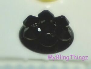 BLK-BLING-Home-Button-Sticker-for-iPhone-2-3G-3GS-4-4G-4S-w-Swarovski-Elements
