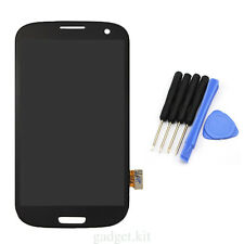 A+ For Samsung Galaxy S3 i9300 L710 i747 i535 i9305 LCD Touch Digitizer Screen