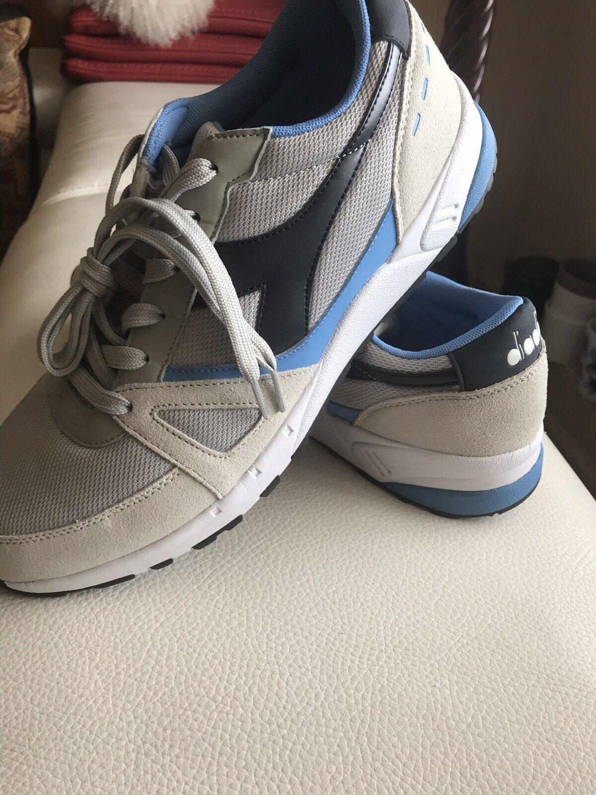 New Men's Fashion Sneakers DIADORA  USA Size 12