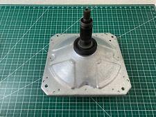 W10806333 Transmission Whirlpool W10469845 W10735106 W10469846 W10739660