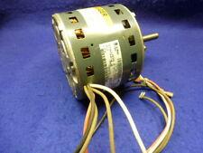 Nos Replacement Hvac Rheem Fan Blower Motor 51 27210 02 14hp 115 Volts 900 Rpm