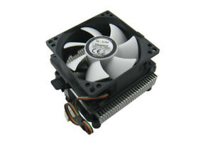 GELID-silent-CPU-cooler-Fan-Quadheatpipe-CFM-CMH-30-5-51-85-max-M5B6IT-M5B6E1-XI