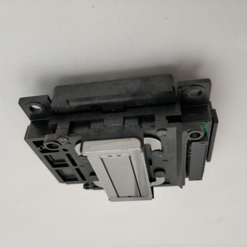 refurbished print head for E PSON xp432 L222 L300 L301 et-2650 XP245 XP 247 446