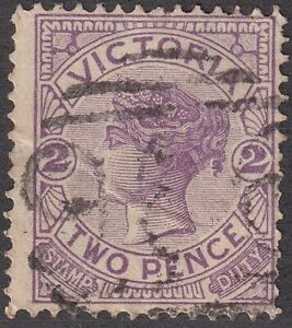 VIC-barred-numeral-966-1-of-STRATHFIELDSAYE-NORTH-rated-R