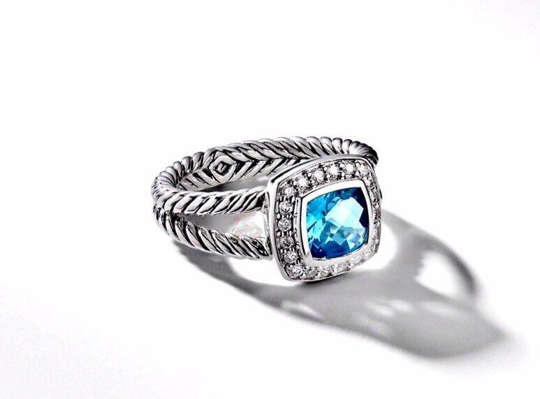 david-yurman-petite-ring