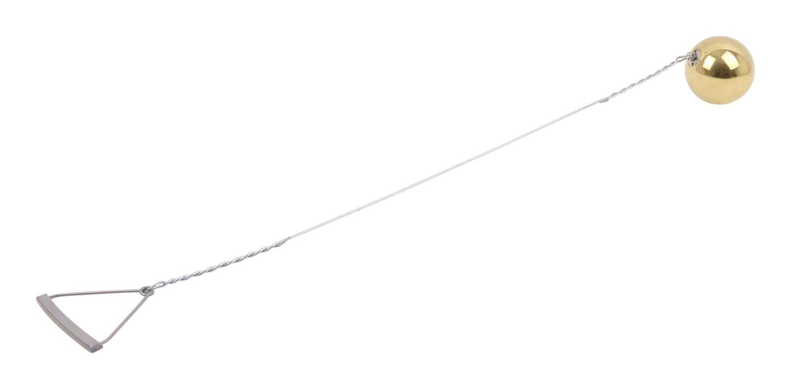 Martello da lancio lancio lancio in ottone ad alte prestazioni - 4 kg - 5 kg - 6 kg - 7,26 kg ddbc74