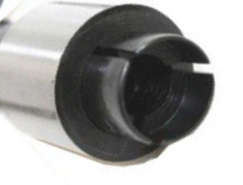 Injecteur Diesel Aiguille Extracteur Outil CRD Bosch Denso Delphi Siemens