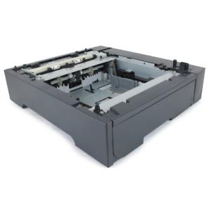HP-250-Blatt-Papierfach-CB500A-fuer-CP2025-CP2025n-CP2025dn-CM2320nf-MFP