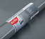 1.5mX67cm BRUSHED STEEL METAL SELF ADHESIVE STICKY BACK PLASTIC VINYL DCFIX FILM