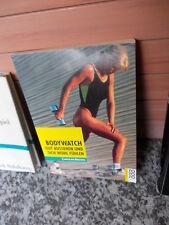 Bodywatch, von Carolan Brown, aus dem rororo Verlag