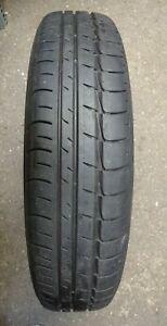 1-pneus-d-039-ete-Bridgestone-Ecopia-ep500-155-70-r19-84q-dot2015-5-6-mm-TOP