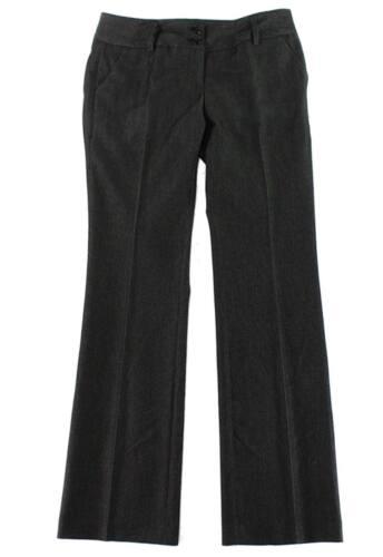 847097069646 Kvinders Detailpris 00 12 DKK 98 kjolebukser Størrelse q48FP