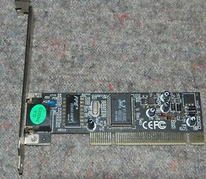 RTL8100 LAN DRIVER DOWNLOAD FREE