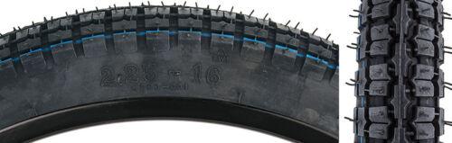Kenda Tire Surrey 16X2.25 2-1//4X16 4Ppt K260