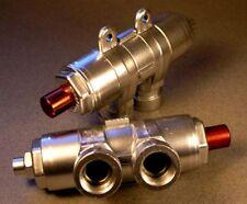 Safety Valves O'Keefe & Merritt, Wedge MR2, TS7,TS8, TS9, TS11, 2 YRS. WARRANTY