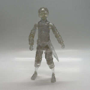 Diamond Select Lord of the Rings Invisible Frodo from SDCC Exclusive Box Set