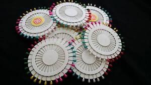 Scarf-Pins-Pearlised-Hijab-Pins-Berry-Pins-Sewing-30-Pins-large-sizes-55mm-long