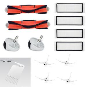 Replacement-Part-for-Xiaomi-Mi-Robot-s50-s51-Roborock2-Vacuum-Cleaner-Filter-Kit