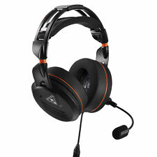 Turtle Beach Elite Pro Competition Grade Gaming Headset Xbox One PS4 Refurbished