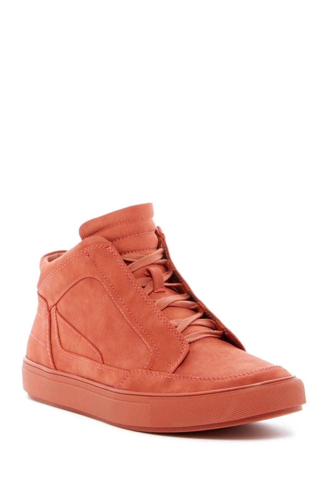 New New New  Steve Madden Dock Mid Sneaker mens shoes e33cb9