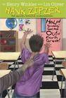 Help! Somebody Get Me Out of Fourth Grade! by Henry Winkler, Lin Oliver (Hardback, 2004)