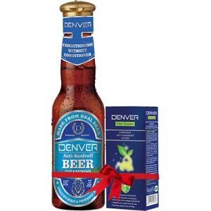 Denver-Anti-Dandruff-Beer-Shampoo-With-Overnight-Anti-Dandruff-Lotion-200-ml-30g