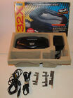Sega Genesis 32X Launch Edition 2 MB Black Console (NTSC)