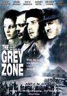 The Grey Zone by Lions Gate Home Entertainment (DVD video, 2005)