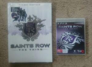 Saints-Row-IV-Sony-PlayStation-3-2013