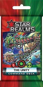 The-Unity-Star-Realms-Command-Deck-18-Card-Booster-White-Wizard-Games-WWG-028