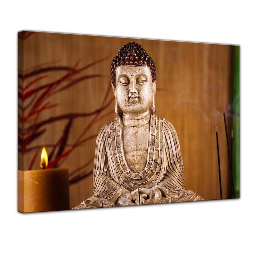 Avoir une maison, avoir de l'amour, as-tu as-tu as-tu Toile-Bouddha V d2a03d